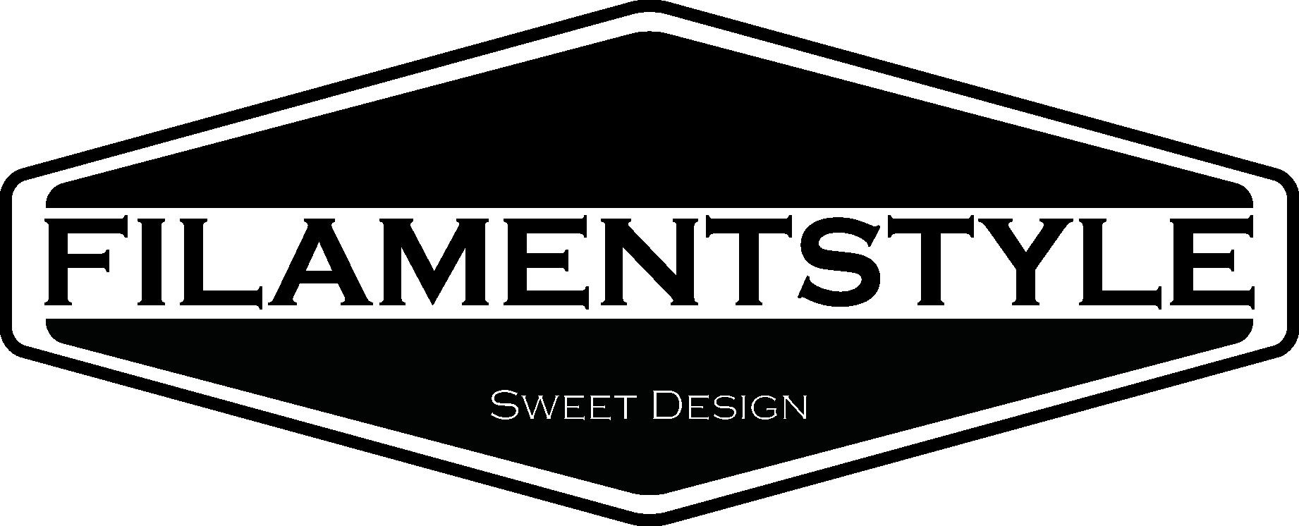 Chargement image